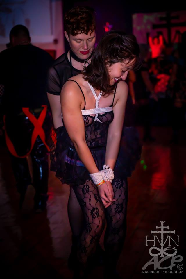 TheHavenClub-Goth-Industrial-Dance-Alternative-Northampton-MA-Exotic Erotic 2018 (68).jpg