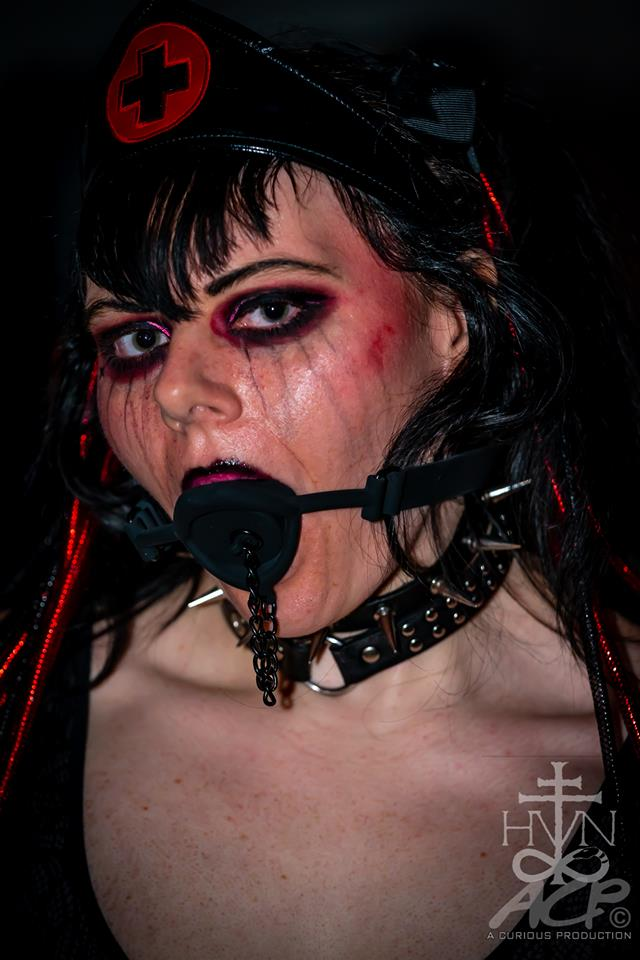 TheHavenClub-Goth-Industrial-Dance-Alternative-Northampton-MA-Exotic Erotic 2018 (69).jpg