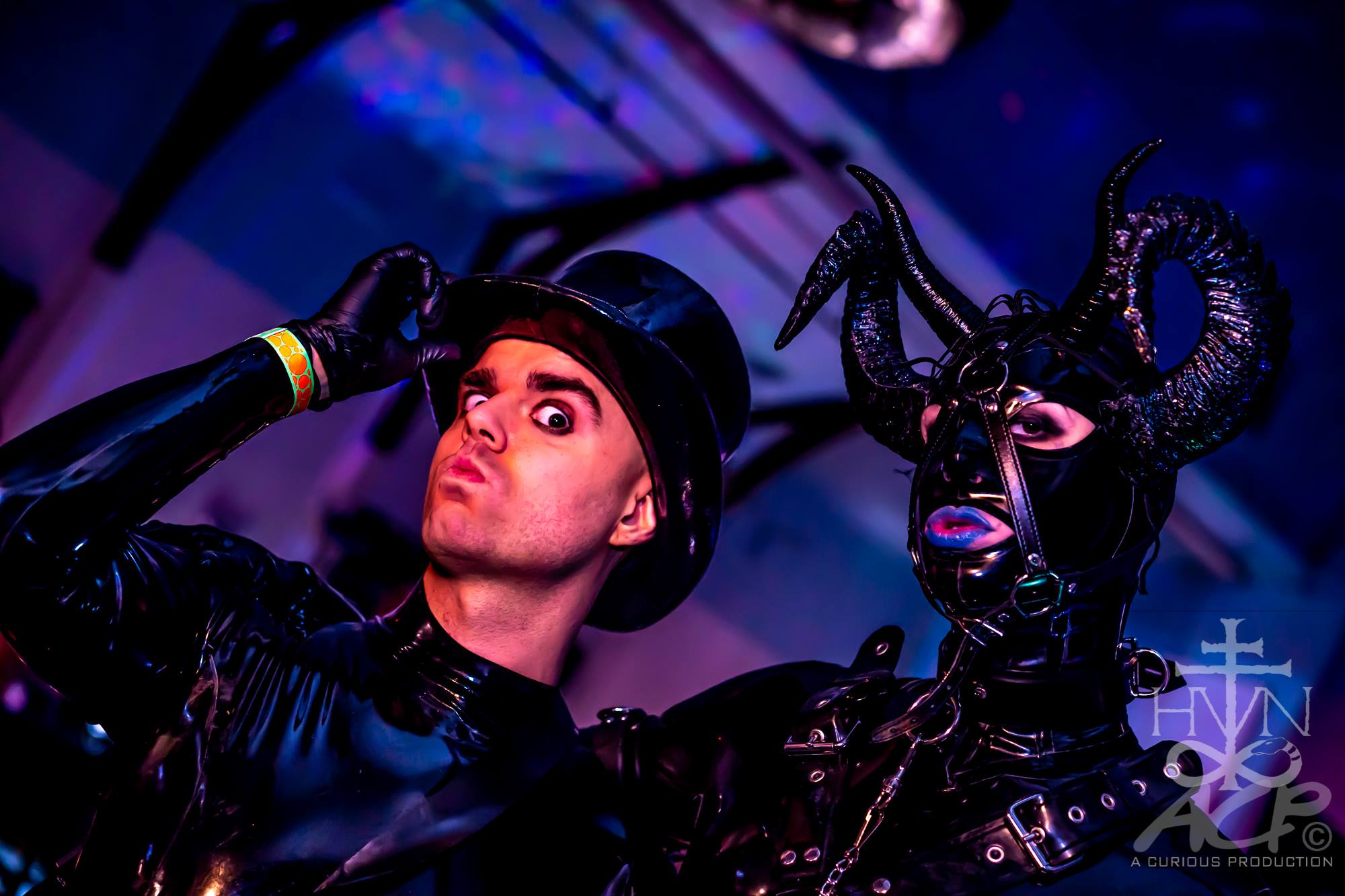 TheHavenClub-Goth-Industrial-Dance-Alternative-Northampton-MA-Exotic Erotic 2018 (72).jpg