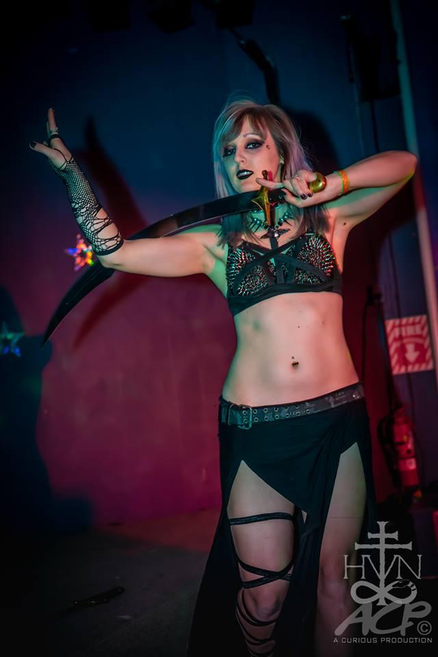 TheHavenClub-Goth-Industrial-Dance-Alternative-Northampton-MA-Exotic Erotic 2018 (81).jpg