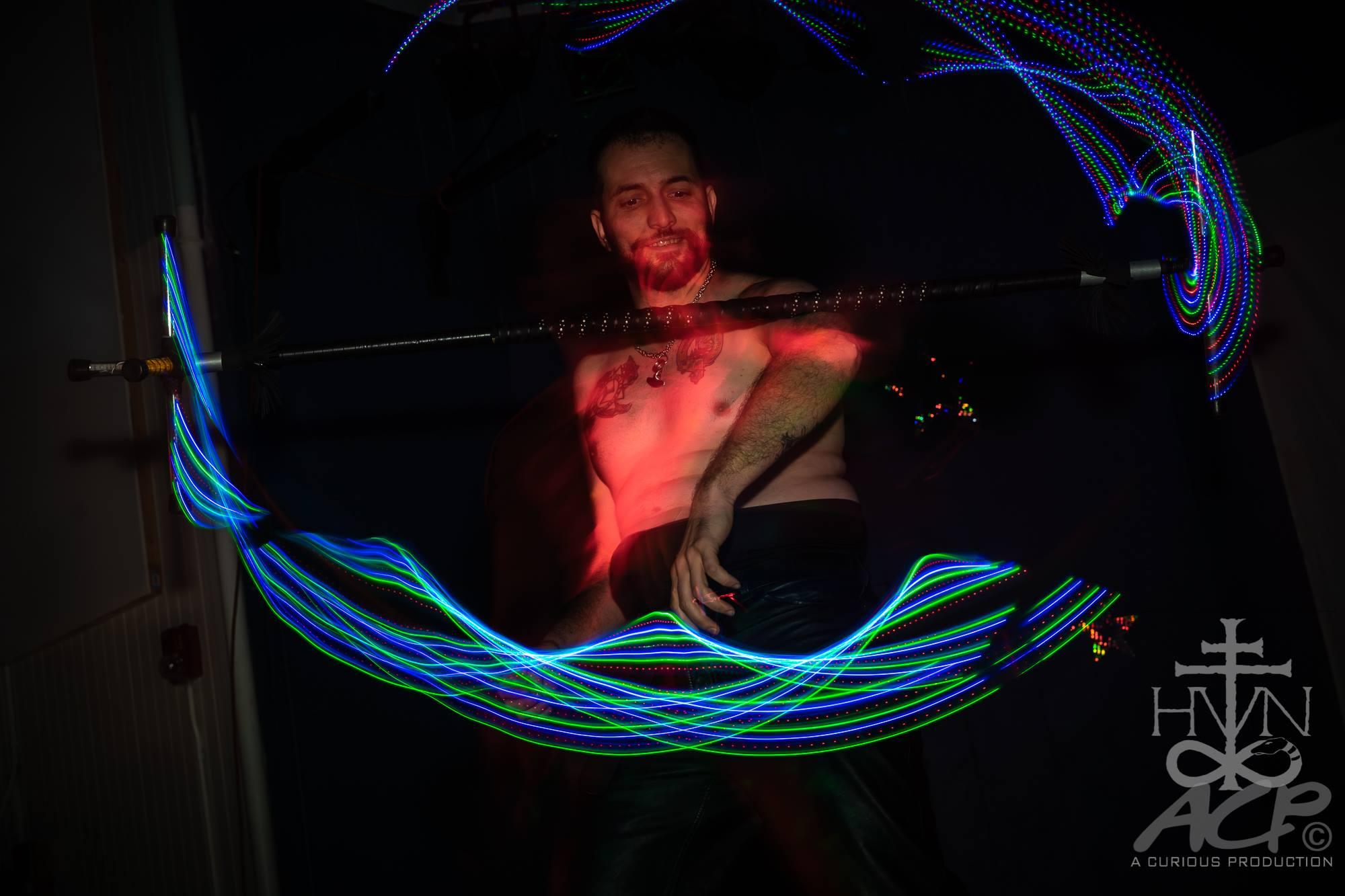 TheHavenClub-Goth-Industrial-Dance-Alternative-Northampton-MA-Exotic Erotic 2018 (93).jpg