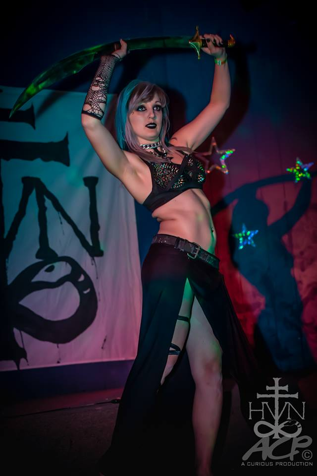 TheHavenClub-Goth-Industrial-Dance-Alternative-Northampton-MA-Exotic Erotic 2018 (101).jpg