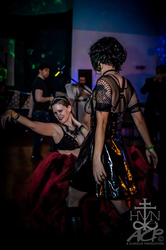 TheHavenClub-Goth-Industrial-Dance-Alternative-Northampton-MA-Exotic Erotic 2018 (102).jpg