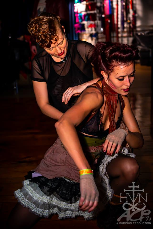 TheHavenClub-Goth-Industrial-Dance-Alternative-Northampton-MA-Exotic Erotic 2018 (110).jpg