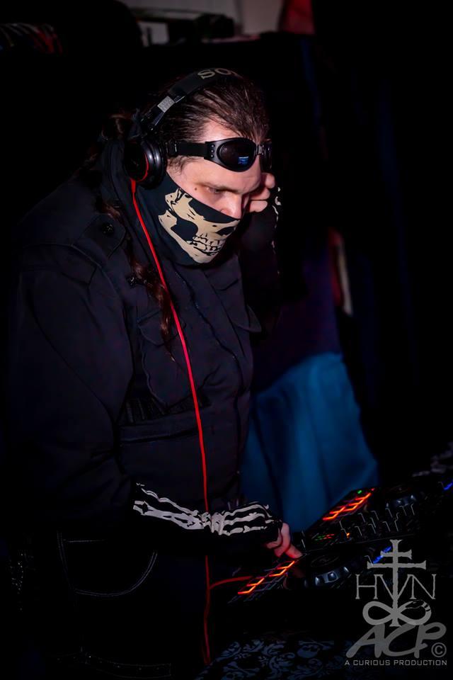 TheHavenClub-Goth-Industrial-Dance-Alternative-Northampton-MA-Exotic Erotic 2018 (111).jpg