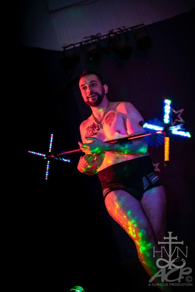 TheHavenClub-Goth-Industrial-Dance-Alternative-Northampton-MA-Exotic Erotic 2018 (112).jpg