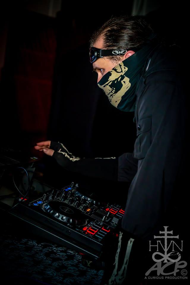 TheHavenClub-Goth-Industrial-Dance-Alternative-Northampton-MA-Exotic Erotic 2018 (115).jpg