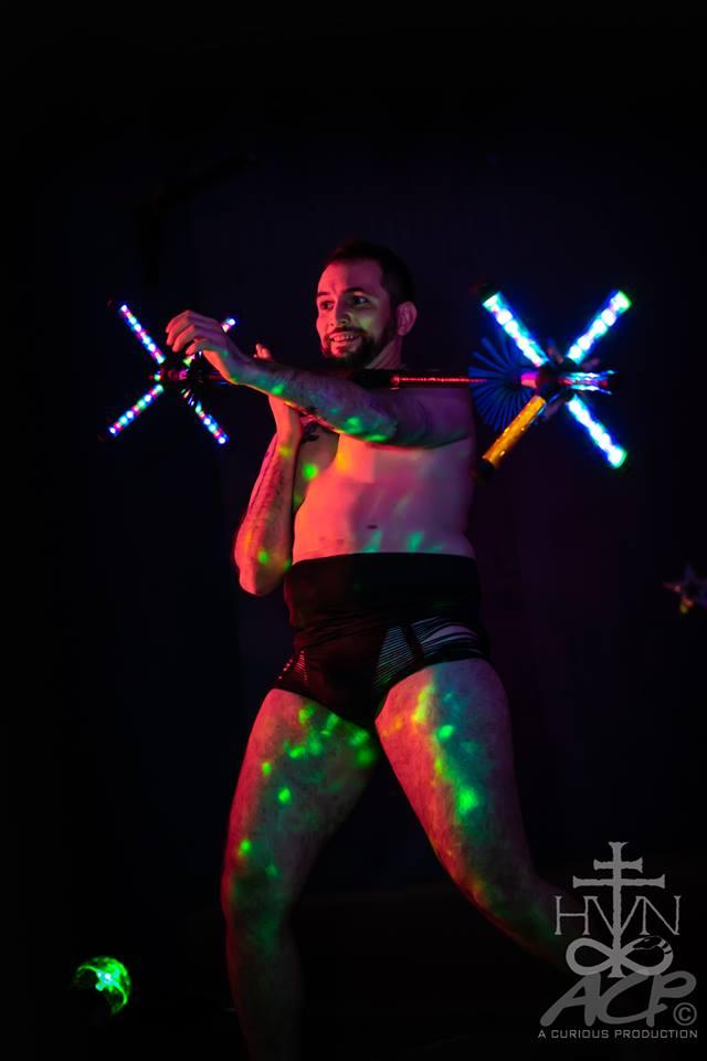 TheHavenClub-Goth-Industrial-Dance-Alternative-Northampton-MA-Exotic Erotic 2018 (117).jpg