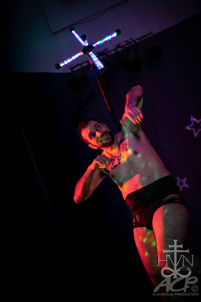 TheHavenClub-Goth-Industrial-Dance-Alternative-Northampton-MA-Exotic Erotic 2018 (121).jpg