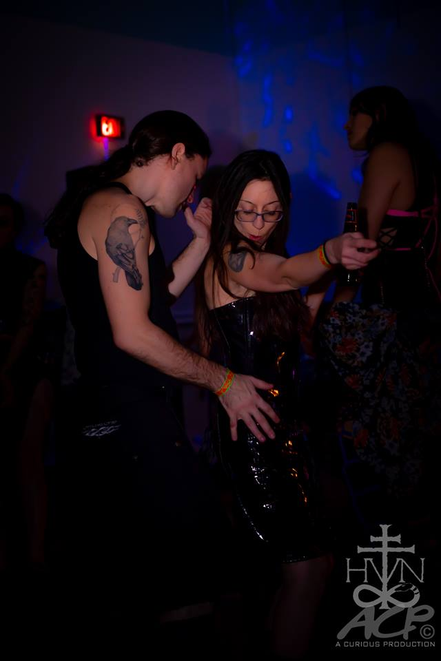 TheHavenClub-Goth-Industrial-Dance-Alternative-Northampton-MA-Exotic Erotic 2018 (128).jpg