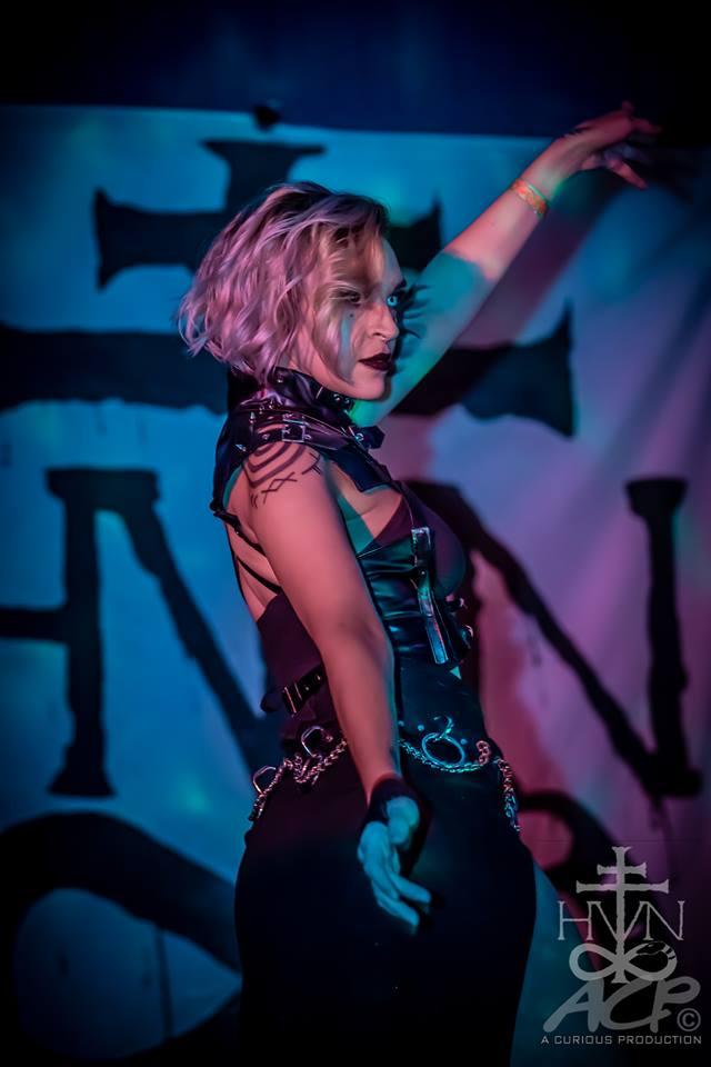 TheHavenClub-Goth-Industrial-Dance-Alternative-Northampton-MA-Exotic Erotic 2018 (135).jpg