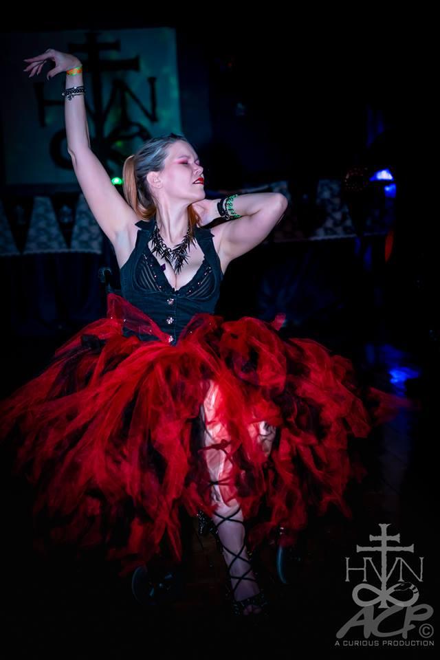 TheHavenClub-Goth-Industrial-Dance-Alternative-Northampton-MA-Exotic Erotic 2018 (136).jpg