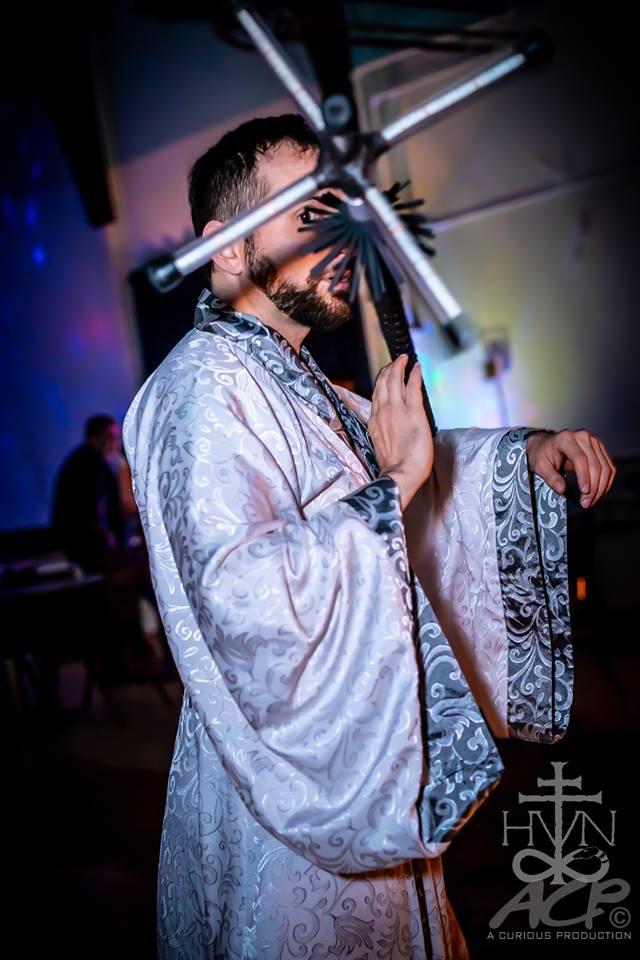 TheHavenClub-Goth-Industrial-Dance-Alternative-Northampton-MA-Exotic Erotic 2018 (141).jpg