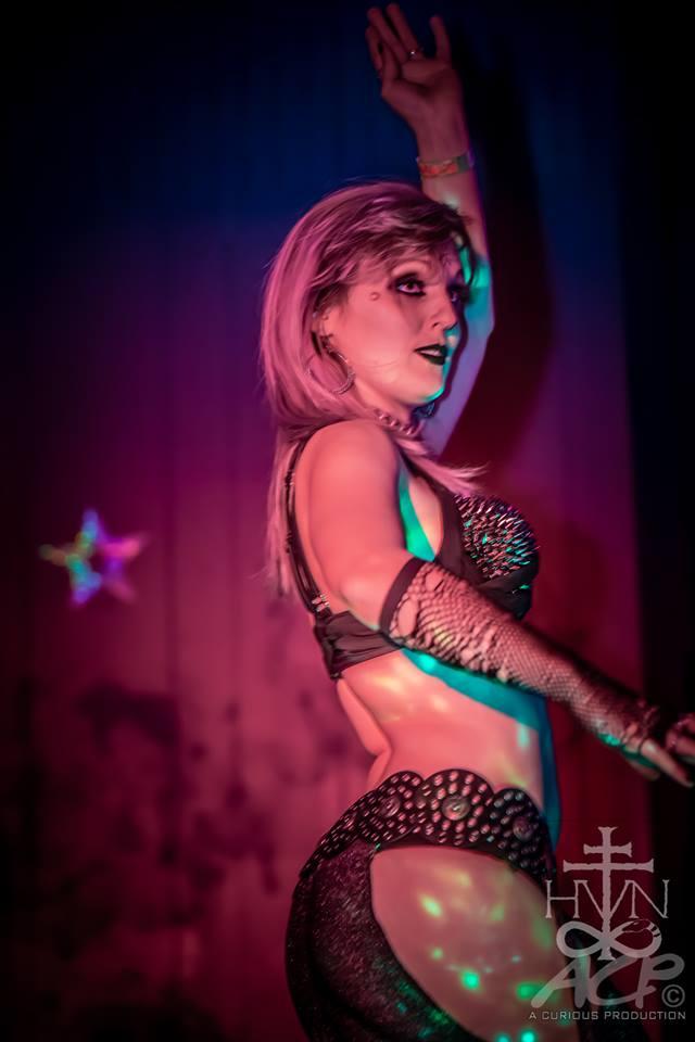 TheHavenClub-Goth-Industrial-Dance-Alternative-Northampton-MA-Exotic Erotic 2018 (146).jpg