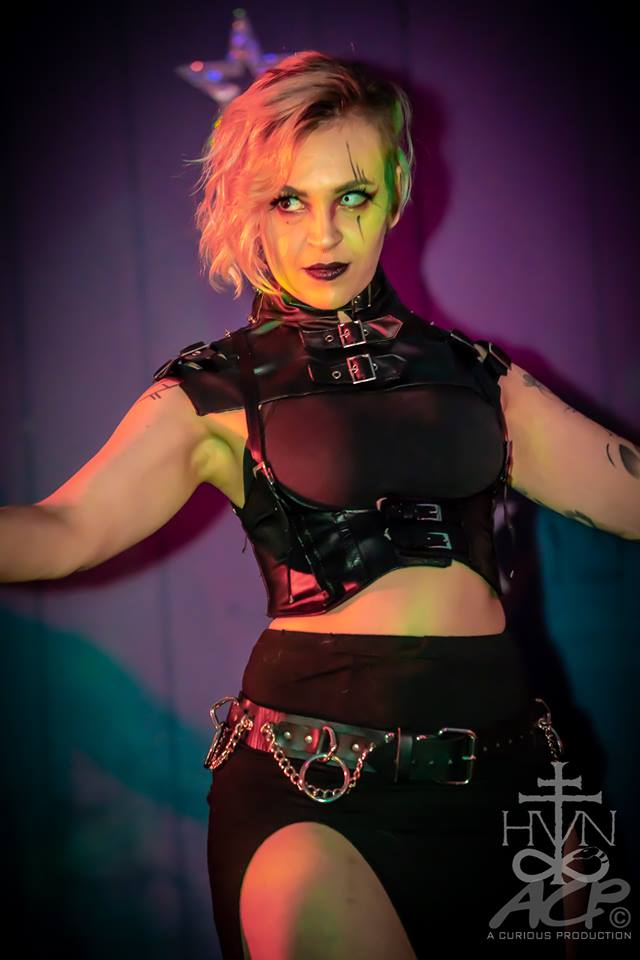 TheHavenClub-Goth-Industrial-Dance-Alternative-Northampton-MA-Exotic Erotic 2018 (147).jpg