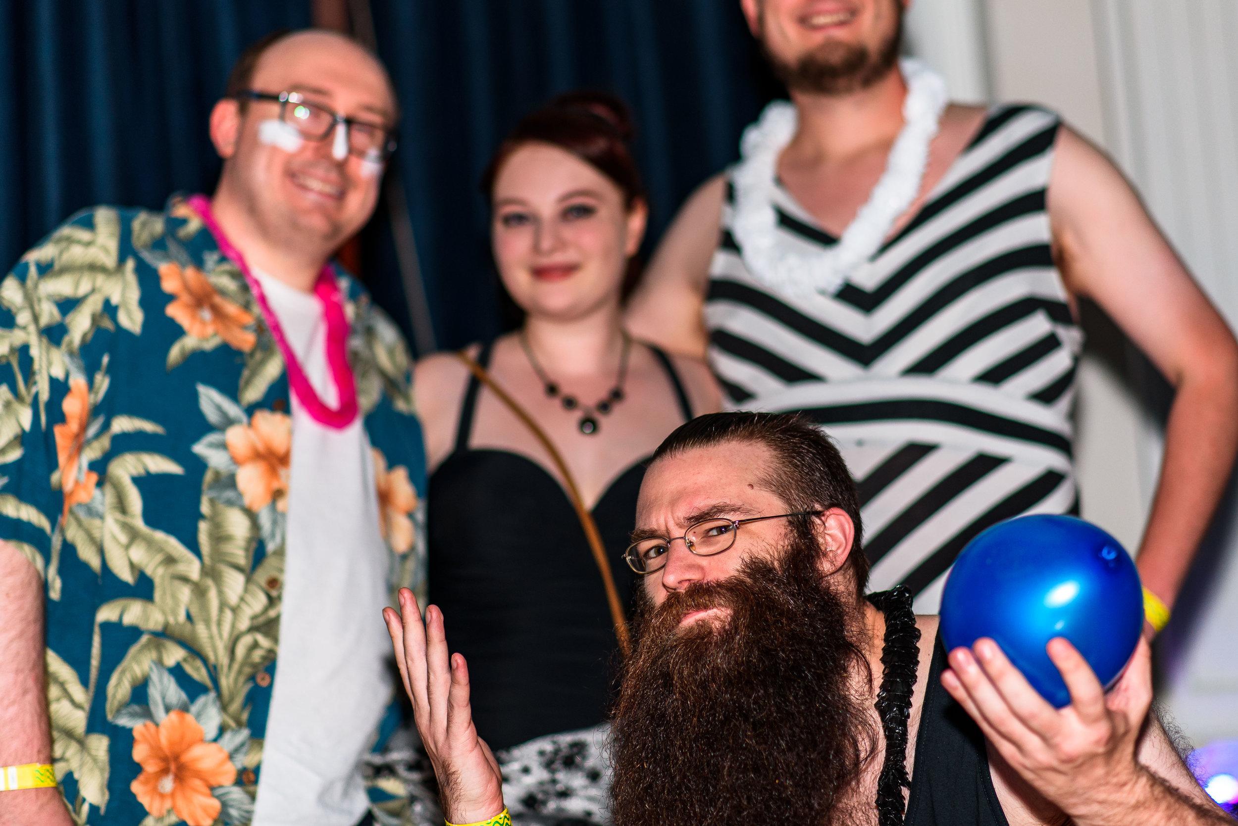 2019-TheHaven Club - Beach Party (12).jpg