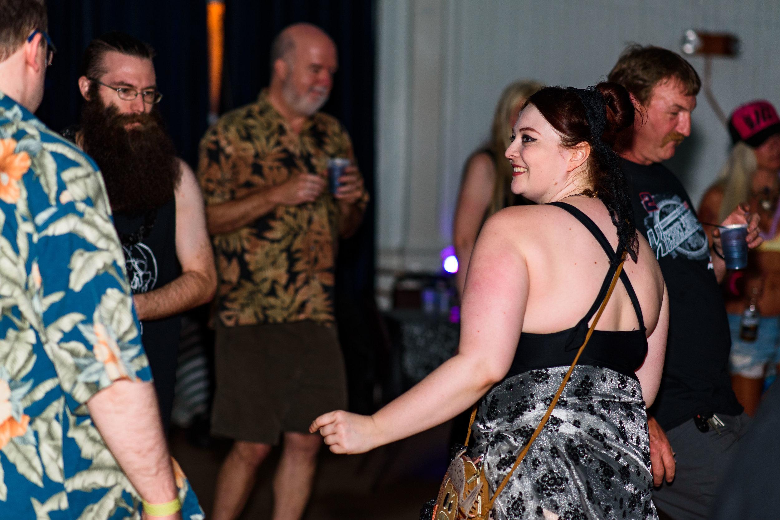 2019-TheHaven Club - Beach Party (32).jpg