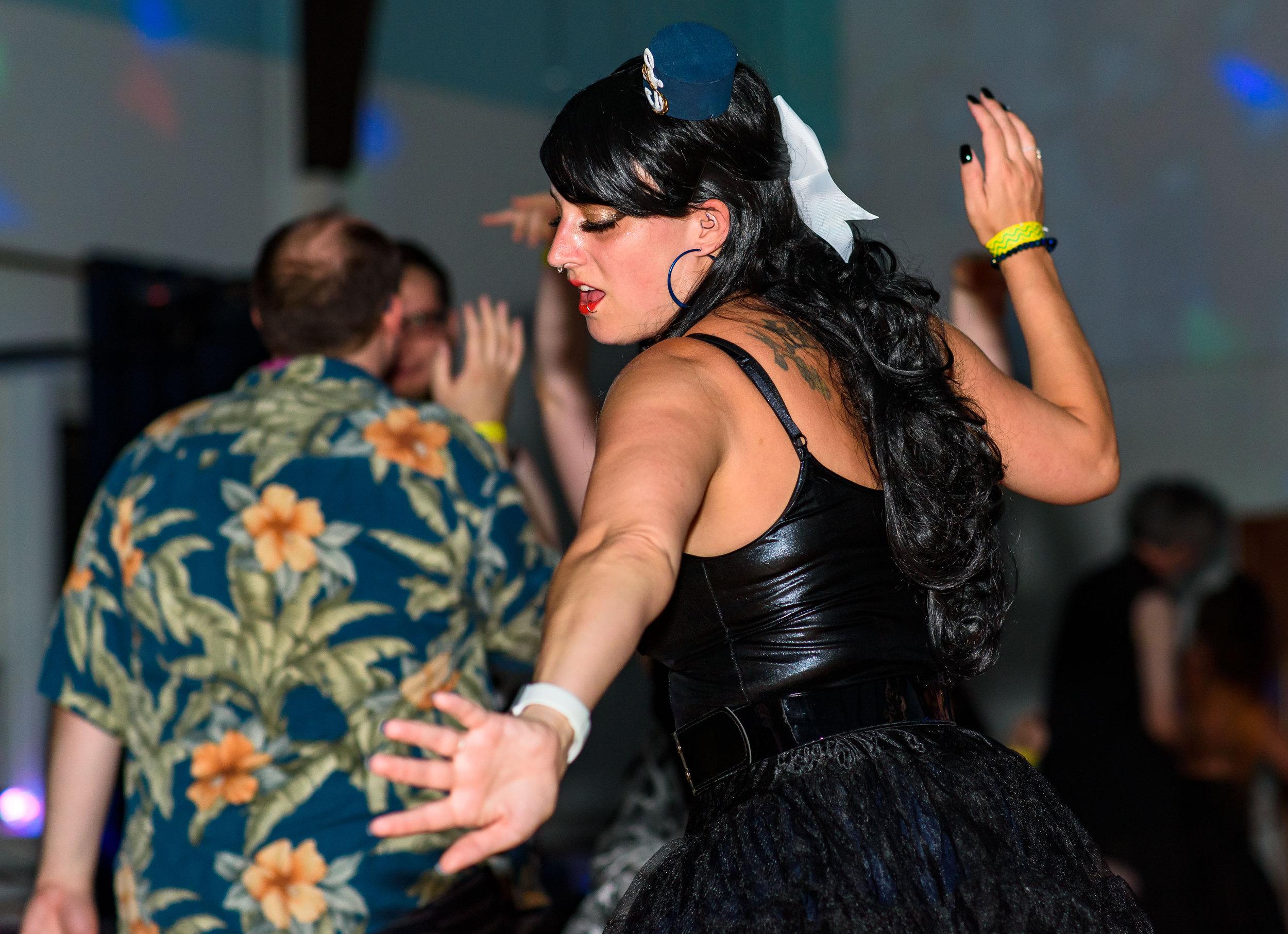 2019-TheHaven Club - Beach Party (45).jpg