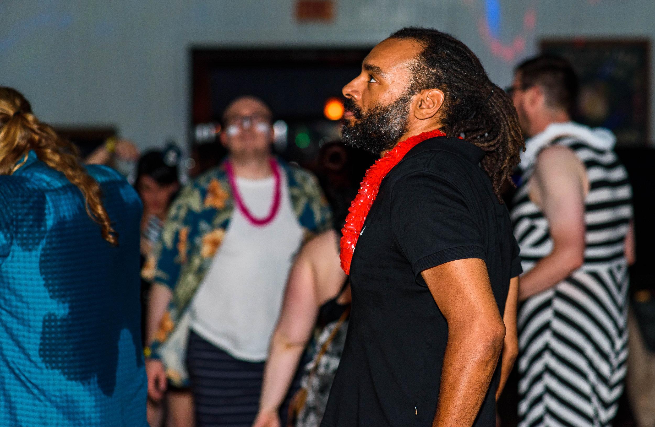 2019-TheHaven Club - Beach Party (46).jpg