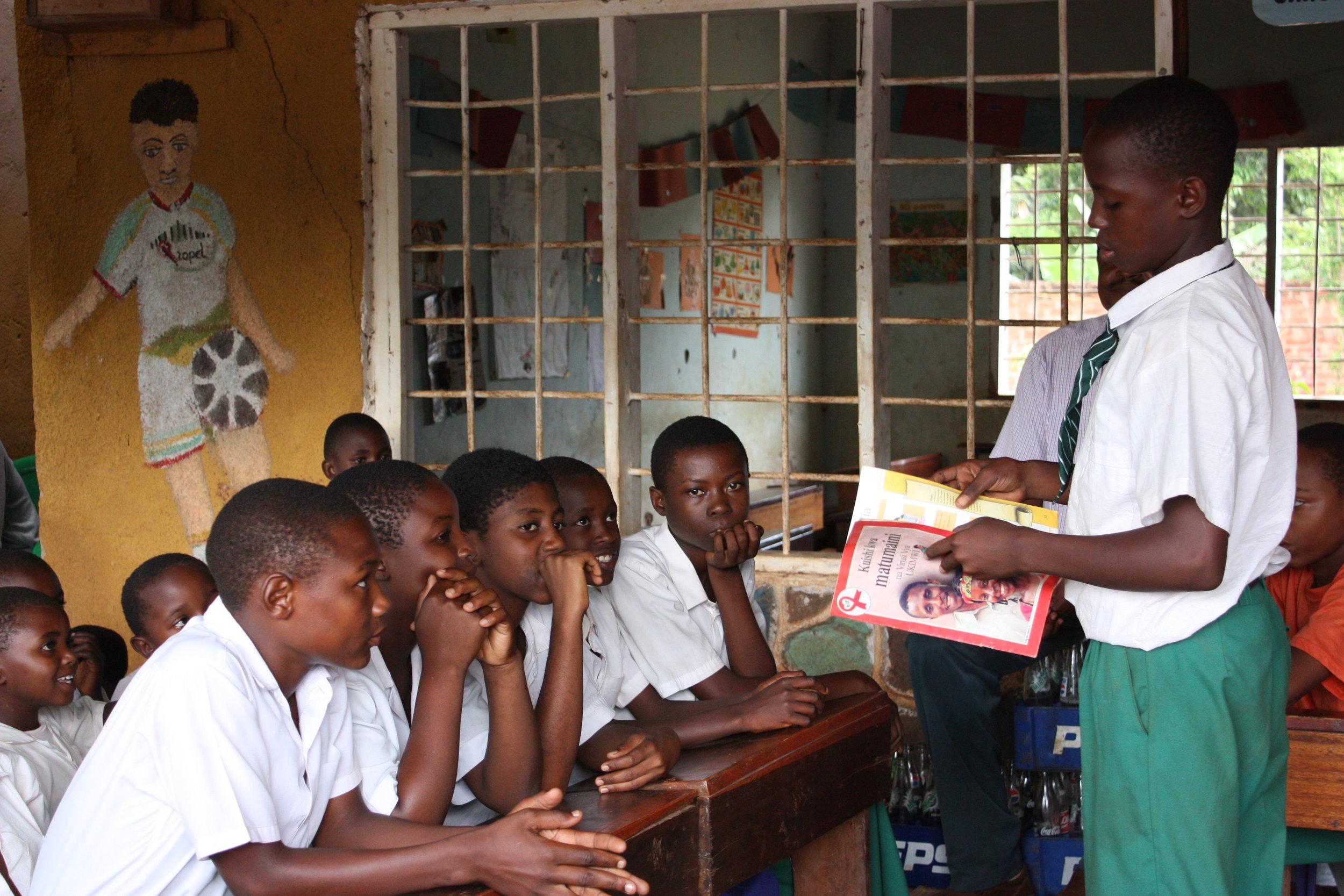 peer educators.JPG