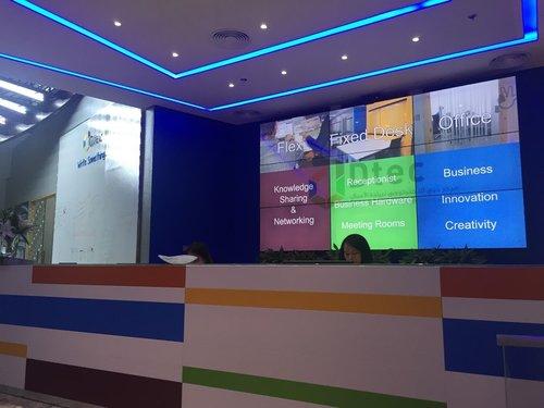 DTEC+showcase.jpg