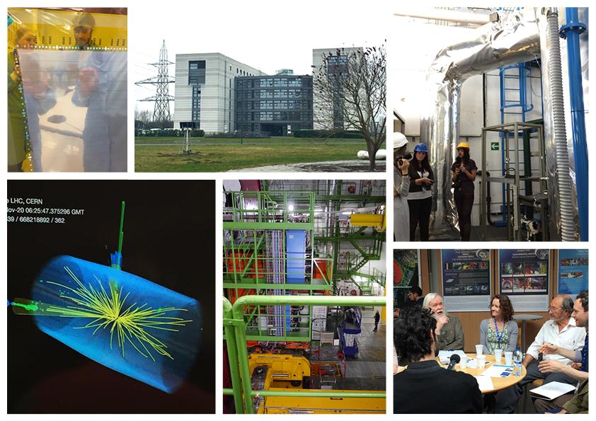 CERN montage.jpg