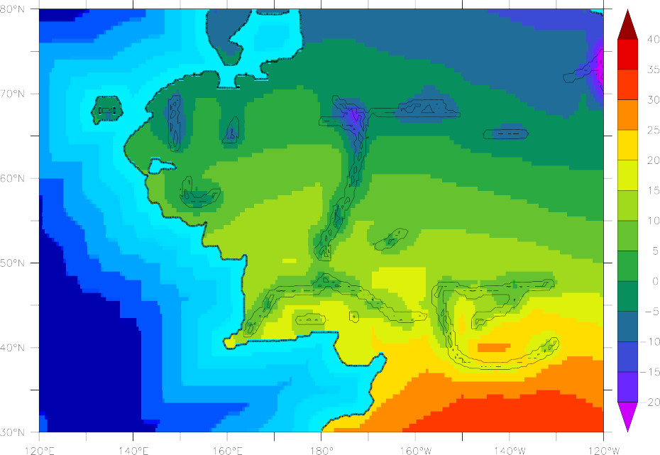 annual-avg-temperature-contour-model-middle-earth.png