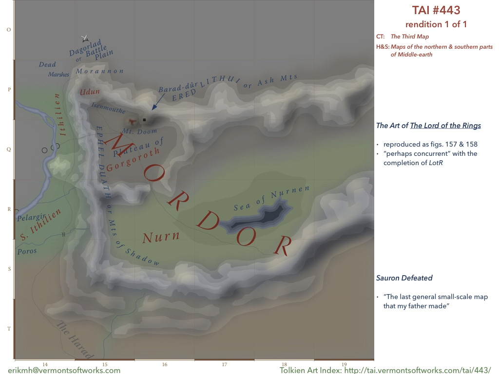 rendering-of-third-map-mordor.jpg