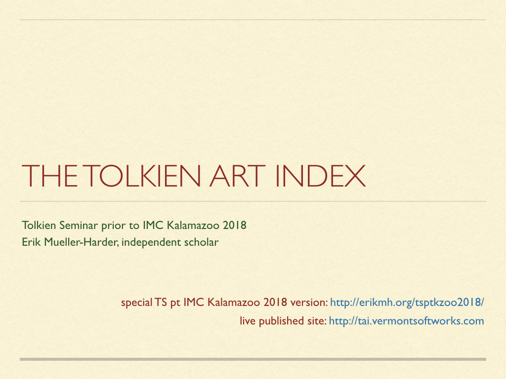 tolkien-art-index-slide.png