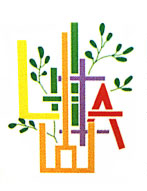 BalLithHall_logo2.jpg