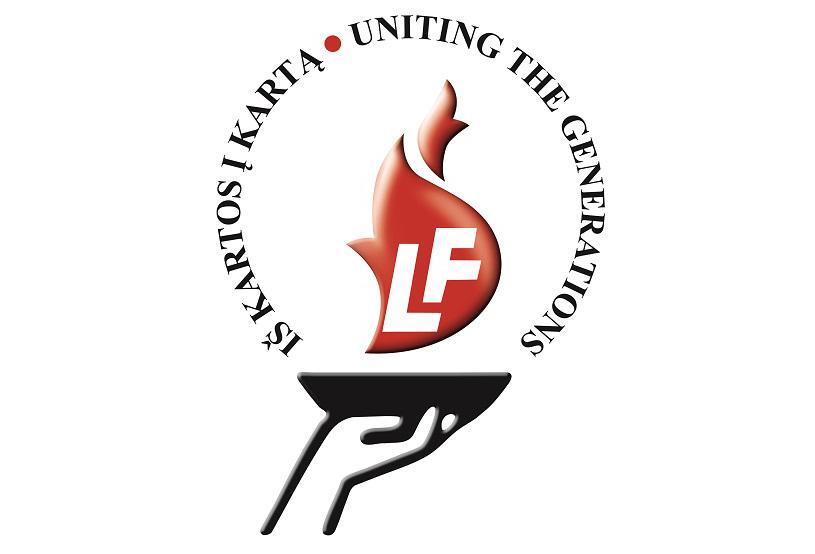 LF-logo-500px.jpg