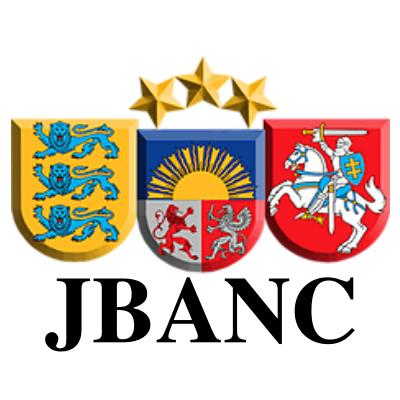 jbanc.png