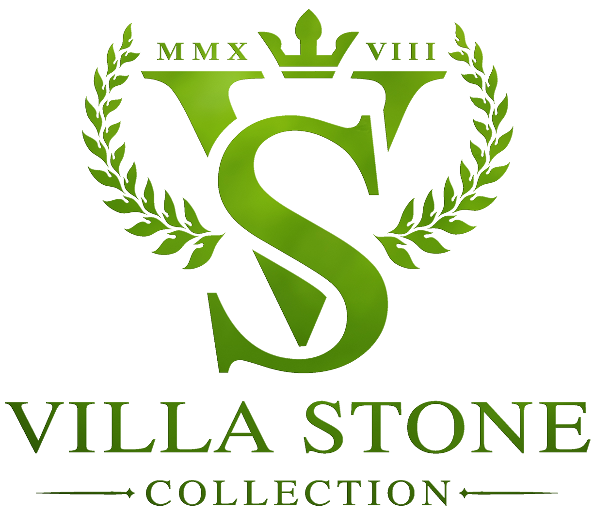 VILLA STONE COLLECTION_LOGO Final GREEN.png