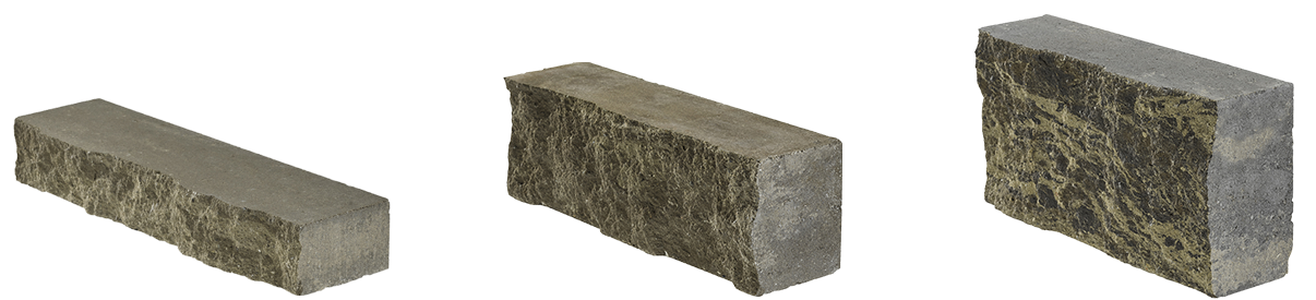 ledgstone smooth strip.png