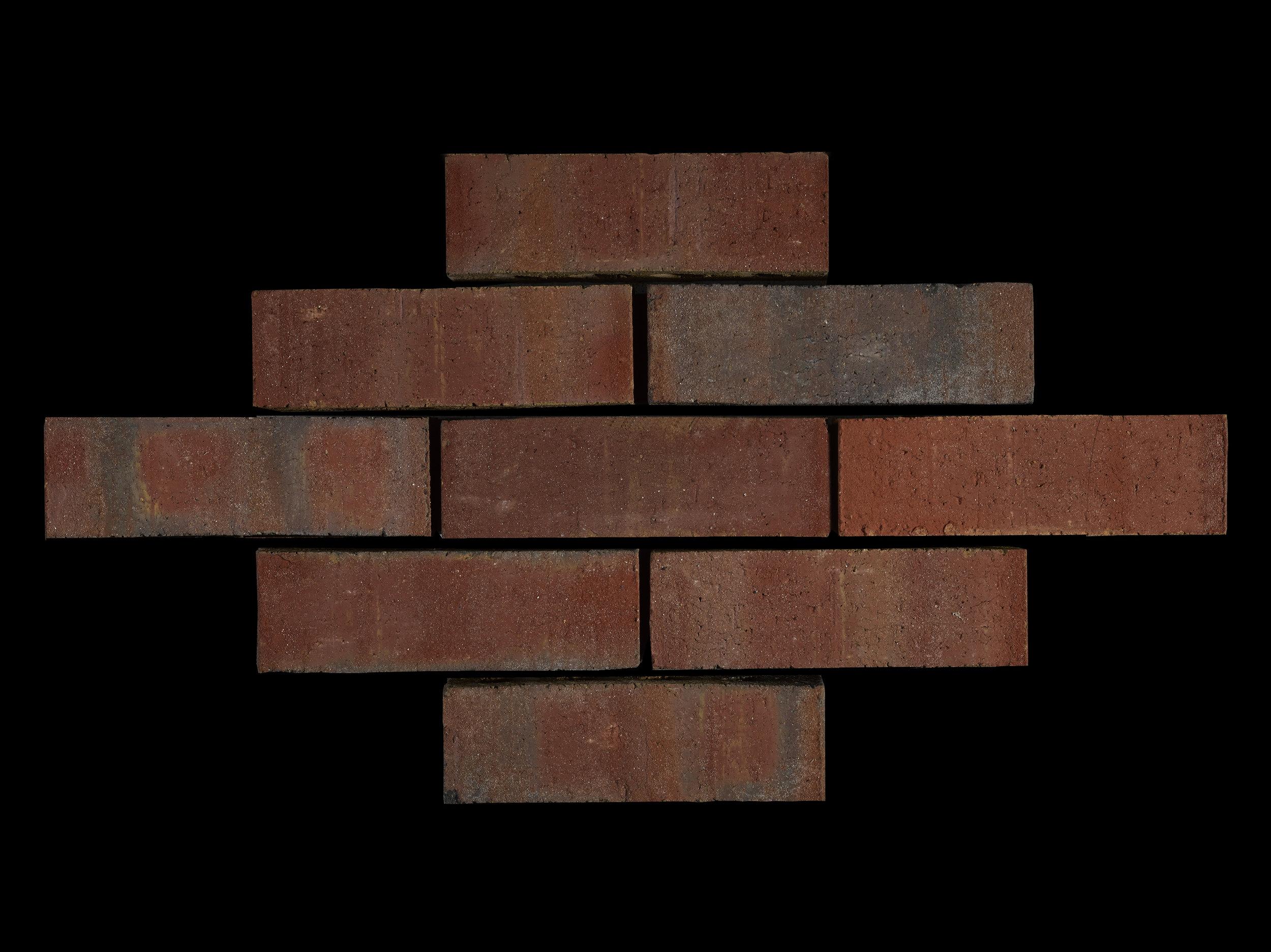 York straight diamond spaced 2.jpg
