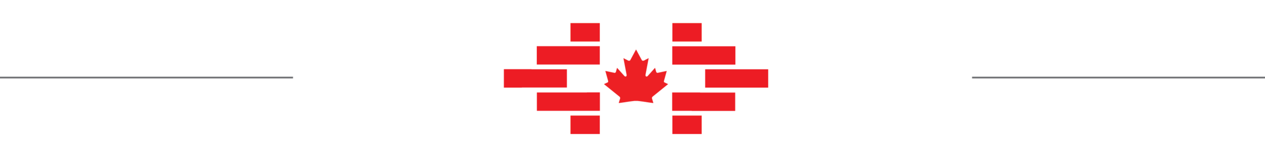 JAZBRICK_MADE IN CANADA Logo.png