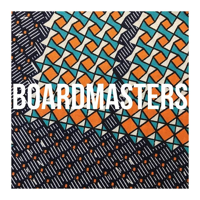 🌟😎 BOARDMASTERS 😎🌟 looking for a dream team to help out this August @boardmasters, 8th-11th 💙 Get in touch if you or someone you know is interested 🎶✌️🌻 #summer #festivalclothes #festivalwork #festivalvolunteer #boardmasters ☀️☀️☀️