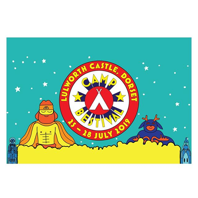 HELLO! We've had staff drop out last minute for Camp Bestival this weekend... if you or anyone you know would like to come along and help out on the stall then please get in touch 🥰💖🌼🤗🌈💫 Ideally Thursday 25th - Sunday/Monday 🌟🌟🌟 #campbestival #freefestivalticket #festival #festivalvolunteer 🌼🌼🌼