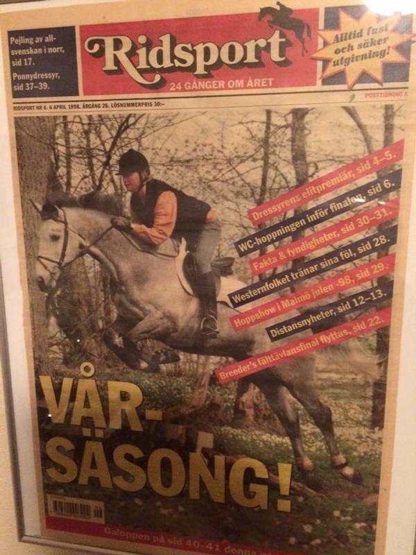 erika-news-sweden.jpg