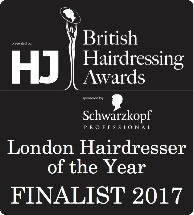 British Hairdressing Awards - We are now announcement TAIKI nominated London Hairdressing Awards 2017check the nominee collection →  Muse