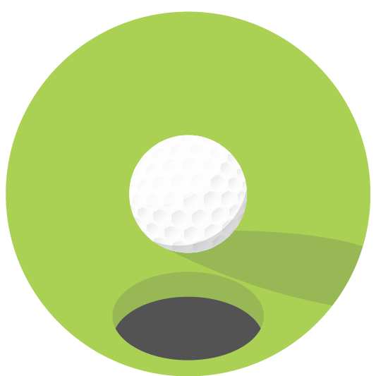 Golf-01.png
