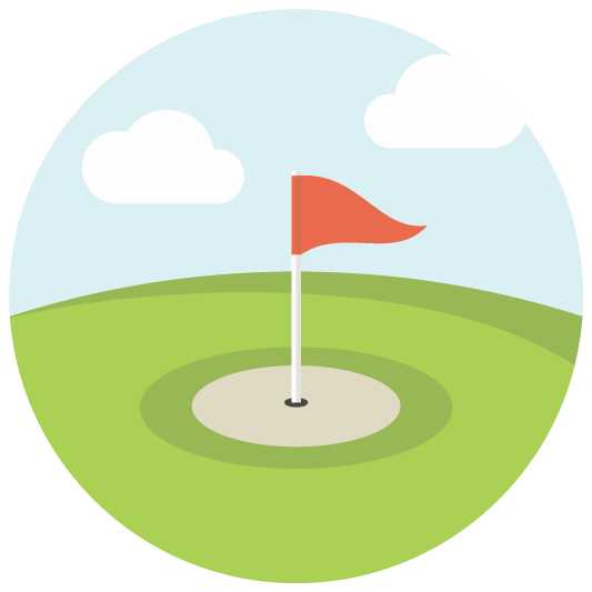 Golf-05.png