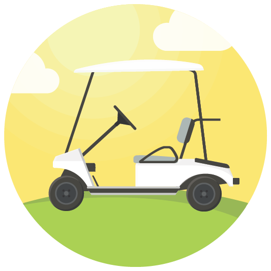 Golf-06.png
