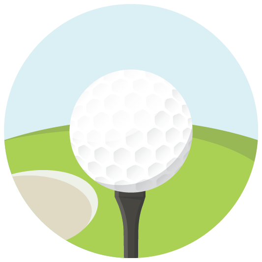 Golf-08.png