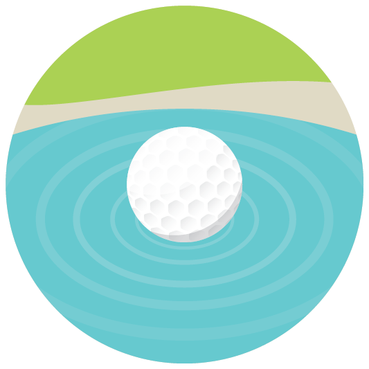 Golf-12.png