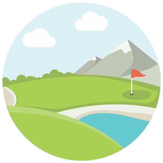 Golf-13.png