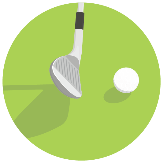 Golf-14.png