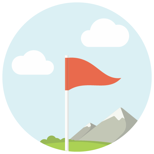 Golf-15.png