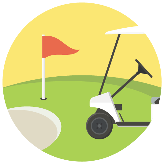 Golf-16.png