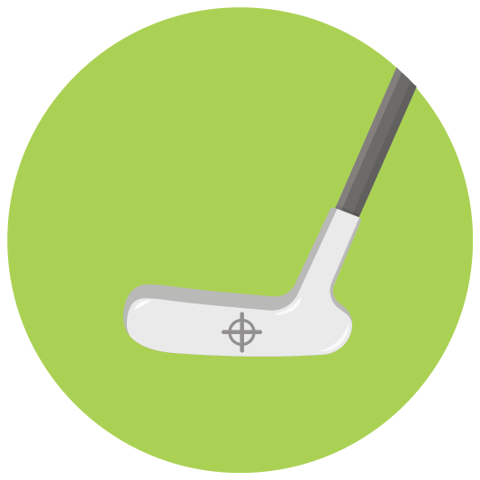 Golf-17.png